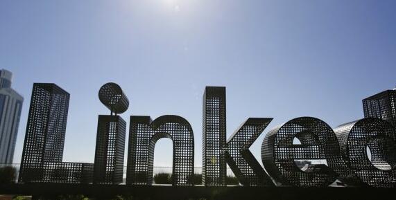 法院规则初创公司可能从LinkedIn个人资料收集数据