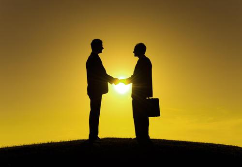 巴西哈萨克斯坦支持的矿业初创公司与合资伙伴进行谈判
