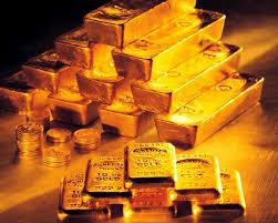黄金价格今天延续跌势 从高点下跌 2200美元白银价格再次下跌