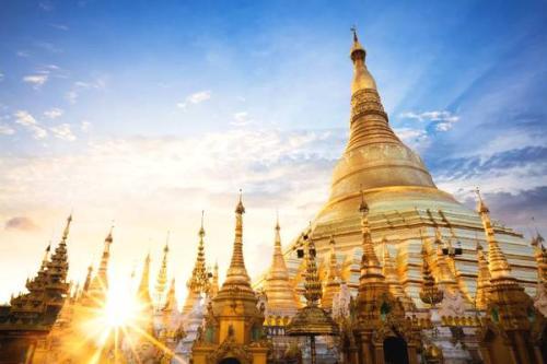 缅甸批准的8个外国投资项目