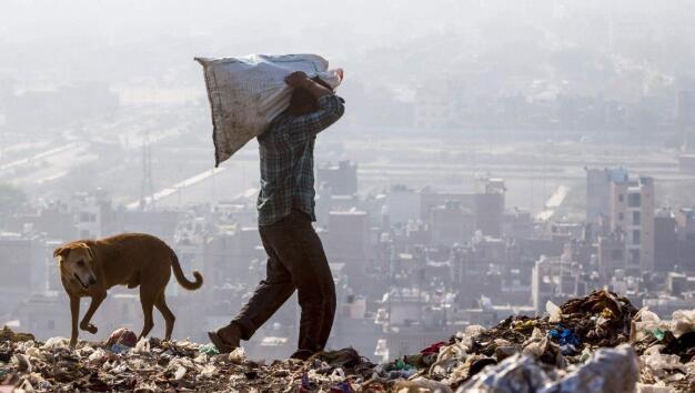 亚洲在可持续投资方面落后于发达国家 但现在看来已经准备好弥合这一差距