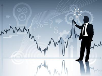 创建董事会 创业公司的主要考虑因素