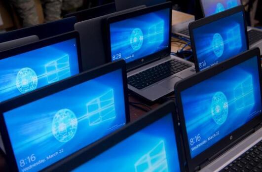 数百万Microsoft Windows 10用户发出警告