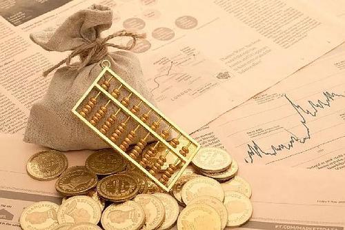 为什么PPL公司是一个风险较高的长期投资