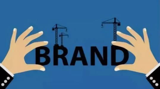 通过这些最佳实践和简单步骤建立您的品牌