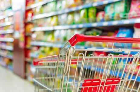 8月份通货膨胀加速的速度超过经济学家的预期