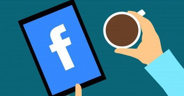 品牌认知在社交媒体上比新闻更大