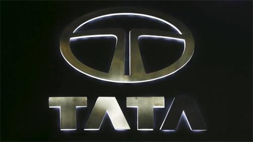 塔塔汽车公司希望在非洲扩大足迹