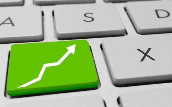 企业减税后Maruti Suzuki等的股票上涨了16%