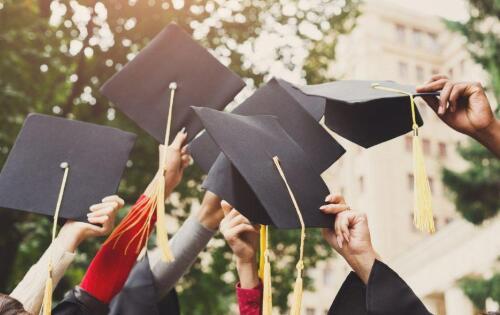降低大学成本的7种方法