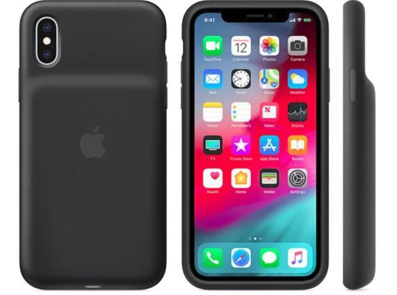 iPhone 11警报 Apple事故揭示了新的升级