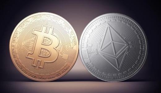 加密货币每日市场评论 26.09.2019