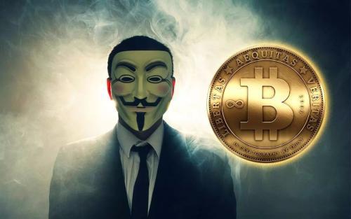 加密货币每日市场评论