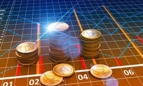 富国银行的一位投资策略师将这定位为股票向高位迈进的过程