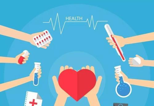 疫苗和公共卫生投资