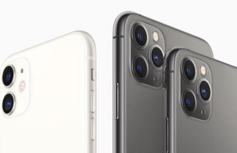 苹果向数百万iPhone用户发出新警告
