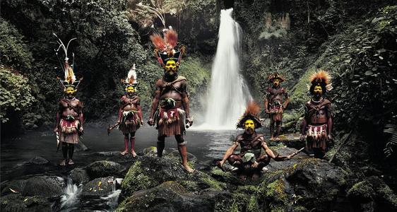 切诺基国家计划在语言保护计划上投资1600万美元