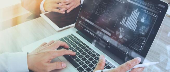 金融软件投资控股有限公司郭鹏良刚刚买入1.2%的股份