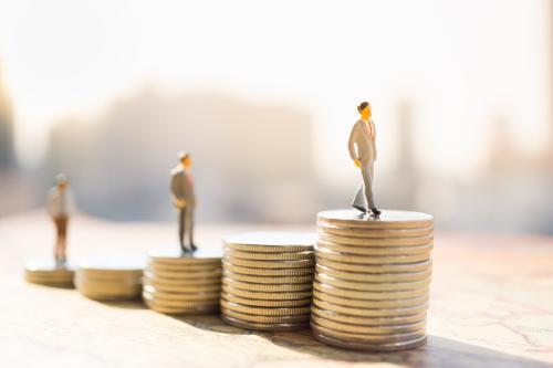 赞助商关注点 市政债券减税投资
