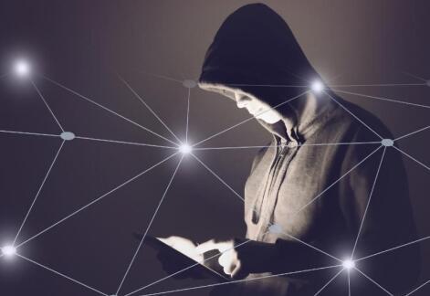新的网络安全公司在云中立于不败之地