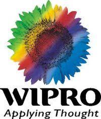 Wipro公司保健消费品分配200亿卢比用于其启动风险基金