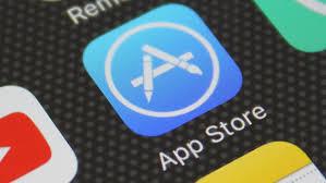 苹果的默认iPhone应用程序使其在App Store竞争对手中的优势不断增强