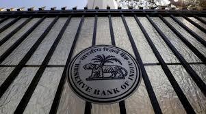 印度储备银行可能发出进一步宽松政策的信号