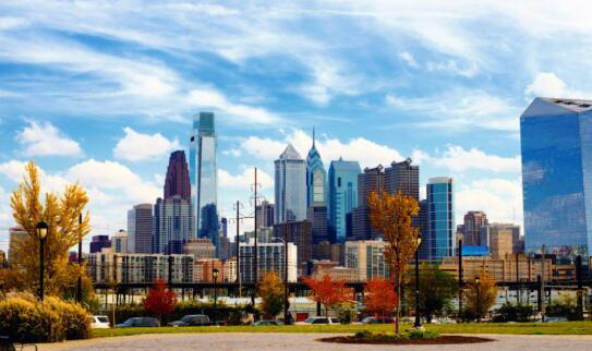工作培训和技能再培训初创公司GoCoach将在费城设立办事处