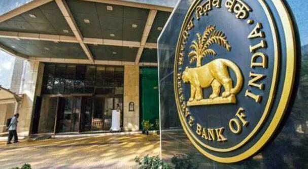印度储备银行的随意性来回威胁