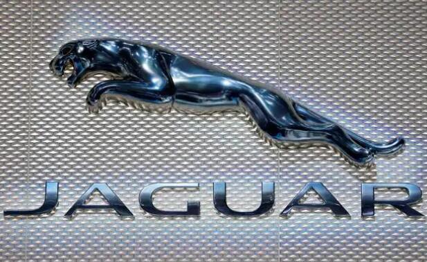 塔塔汽车的捷豹路虎零售量在九月份季度下降了0.7%至128953辆