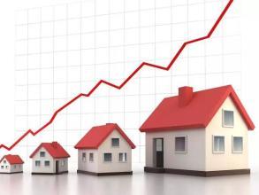 房地产投资的6种方式