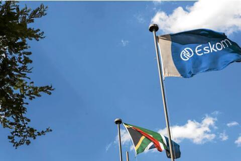 Eskom债务困境的时间不在政府一方