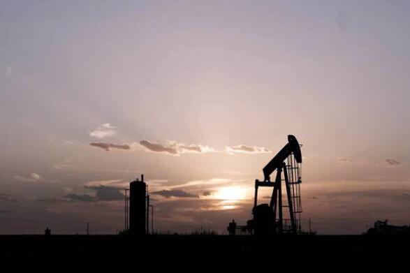 石油工业可通过技术自动化节省多达1000亿美元