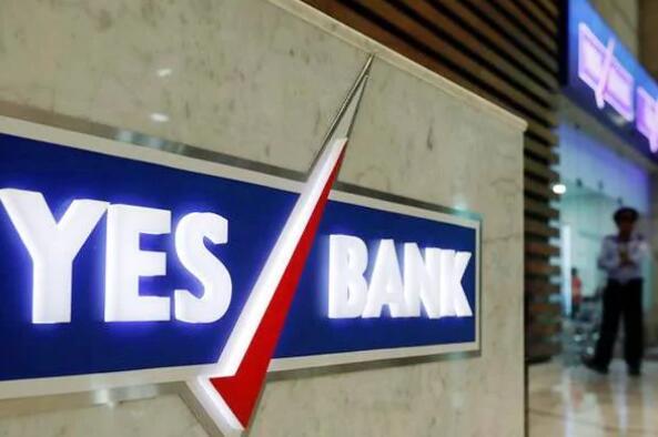 YES Bank股价暴跌10%原因是贷方否认有关微软进行战略投资的报道