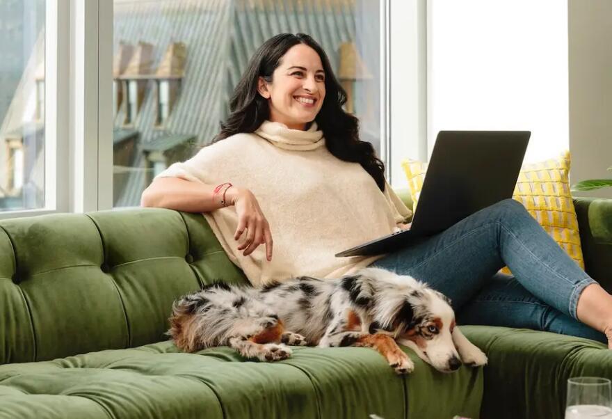 长期住宿初创公司宙斯已与踏板车公司Bird等客户签订了员工住房协议