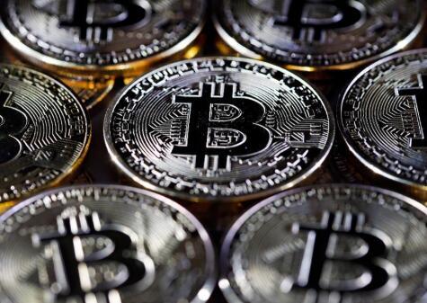 是什么推动了基础广泛的加密货币集会