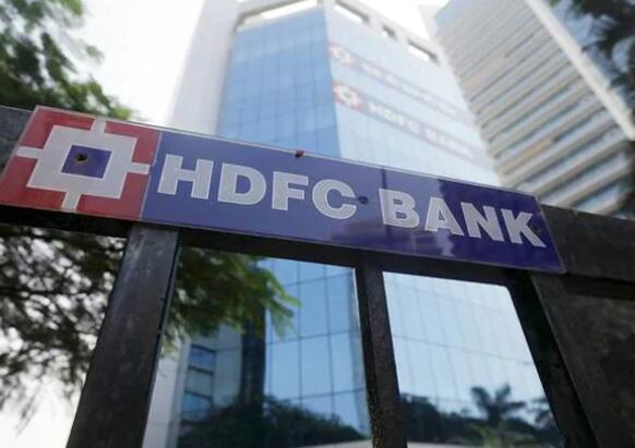 HDFC的Deepak Parekh说印度不是外国投资者唯一的选择