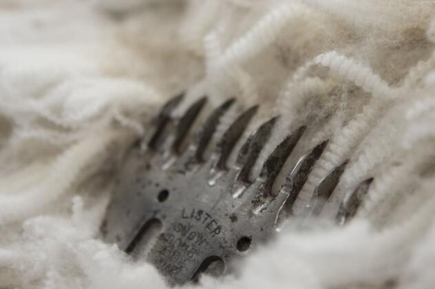 全球首个负碳时尚品牌来了