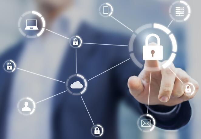 FireEye的新合作伙伴关系可以帮助重塑网络安全