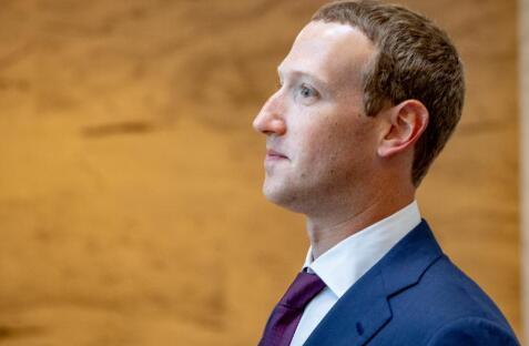 Visa退出Facebook的天秤座加密货币集团