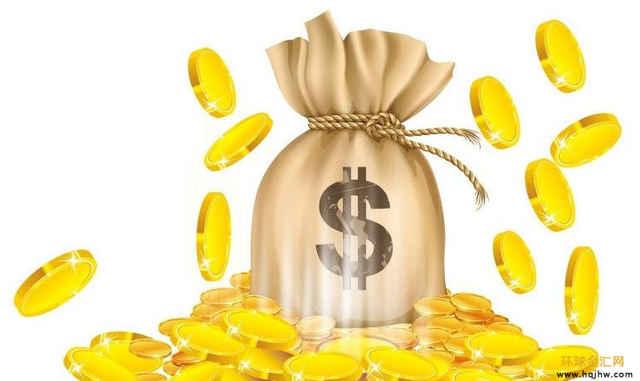 3只高估股利ETF 3只更好的基金支付高达8.8%的收益