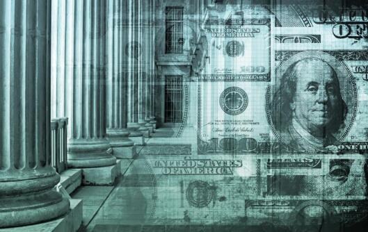 使财务规划师诚实的三个步骤