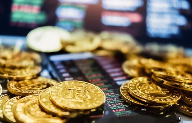 加密货币财团最近失去了六名主要成员可能还会有更多人离职