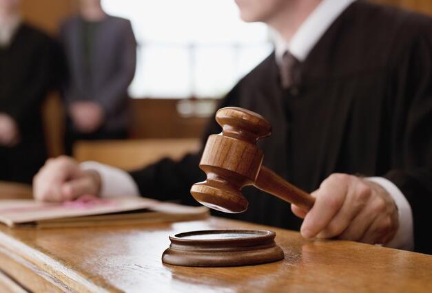 强生公司以2040万美元和解俄亥俄阿片类药物案以避免联邦审判