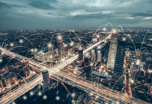 智能并不意味着安全 四个物联网神话让企业易受攻击