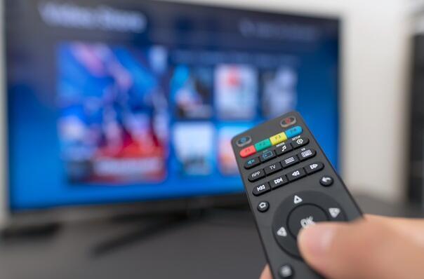 Netflix第三季度收益报告中的4个关键数字