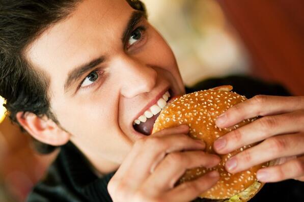 麦当劳是将在未来几个交易日内大动作的几只股票之一