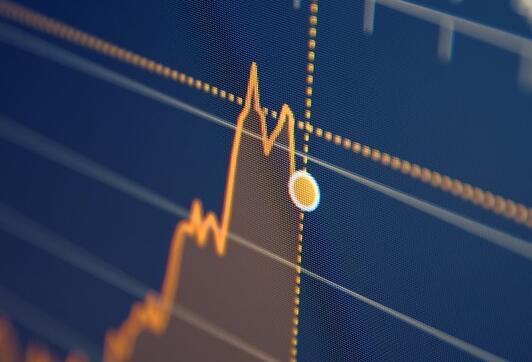 为什么特斯拉股价在周四飙升