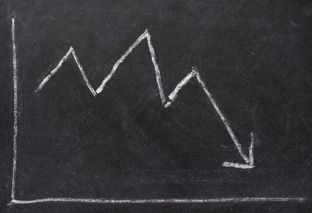 为什么Twitter股票在周四受到抨击