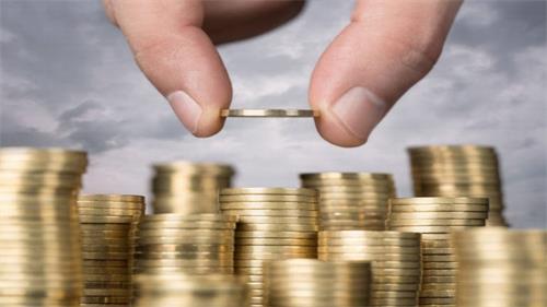 APM终端皮帕瓦夫净利润增长22%至76卢比